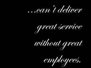 Service2