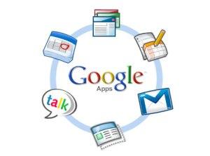googleapps