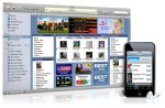 apple_itunes_7_store_home_screenshot