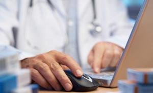 Is Social Media Bad for Physicians?