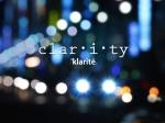 clarity.001